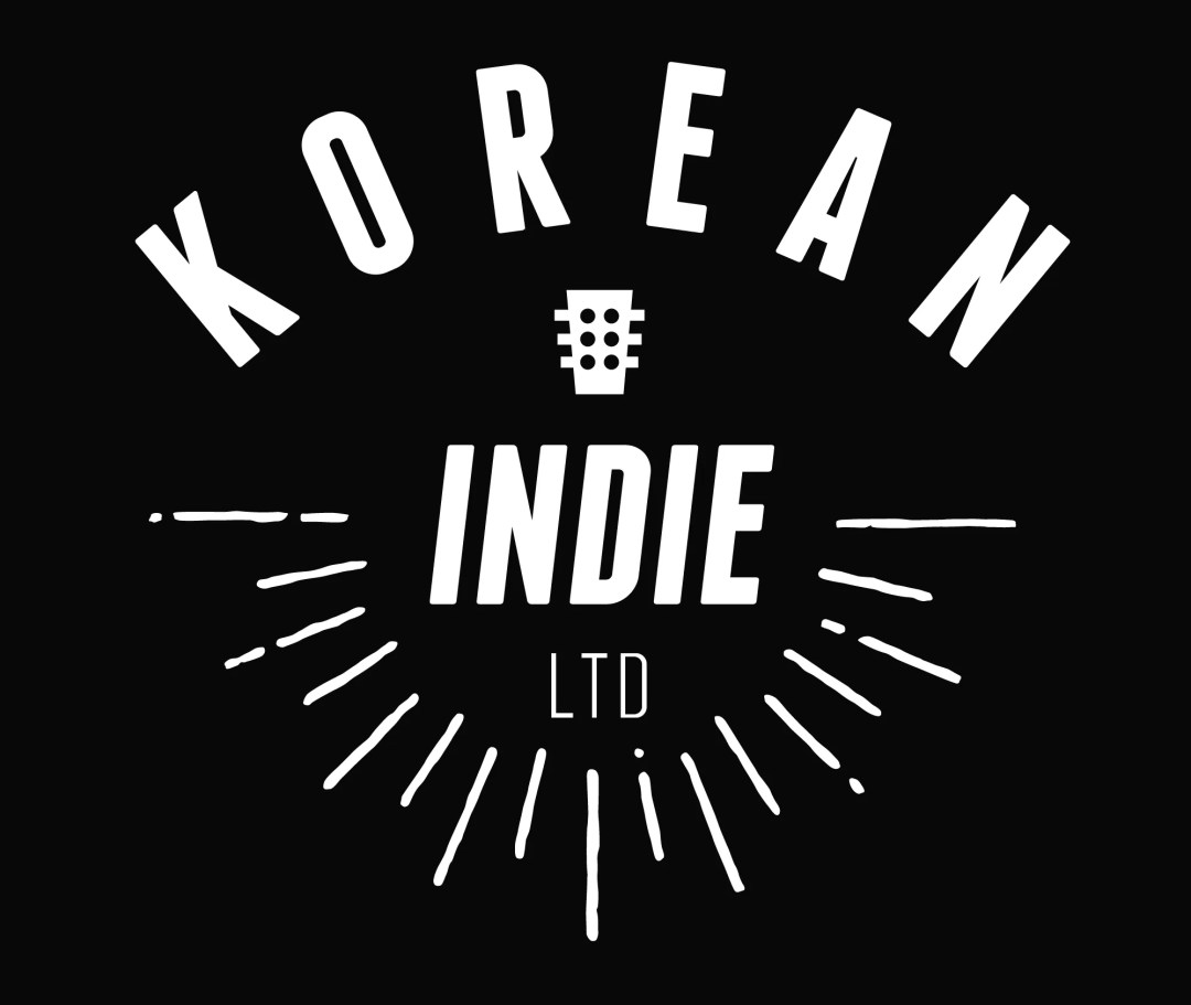korean indie shirt 2015