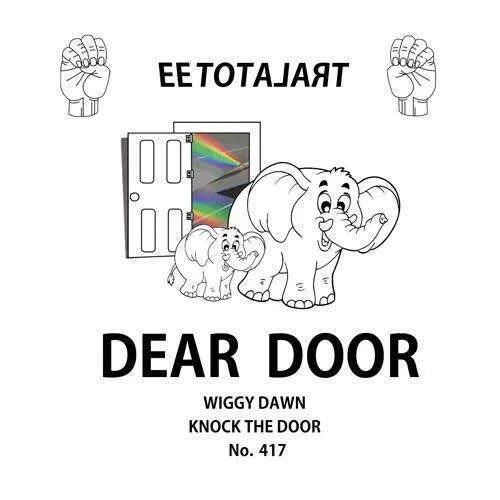 EE dear door down
