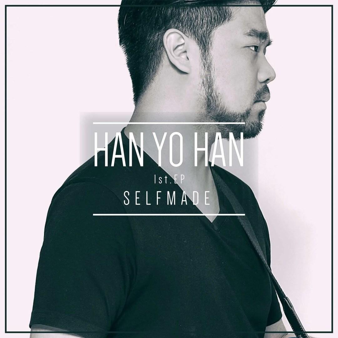 hanyohan selfmade