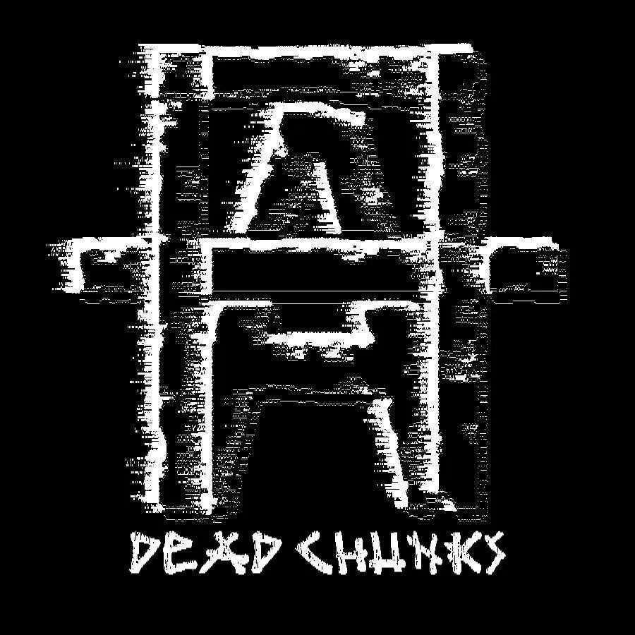 dead chunks