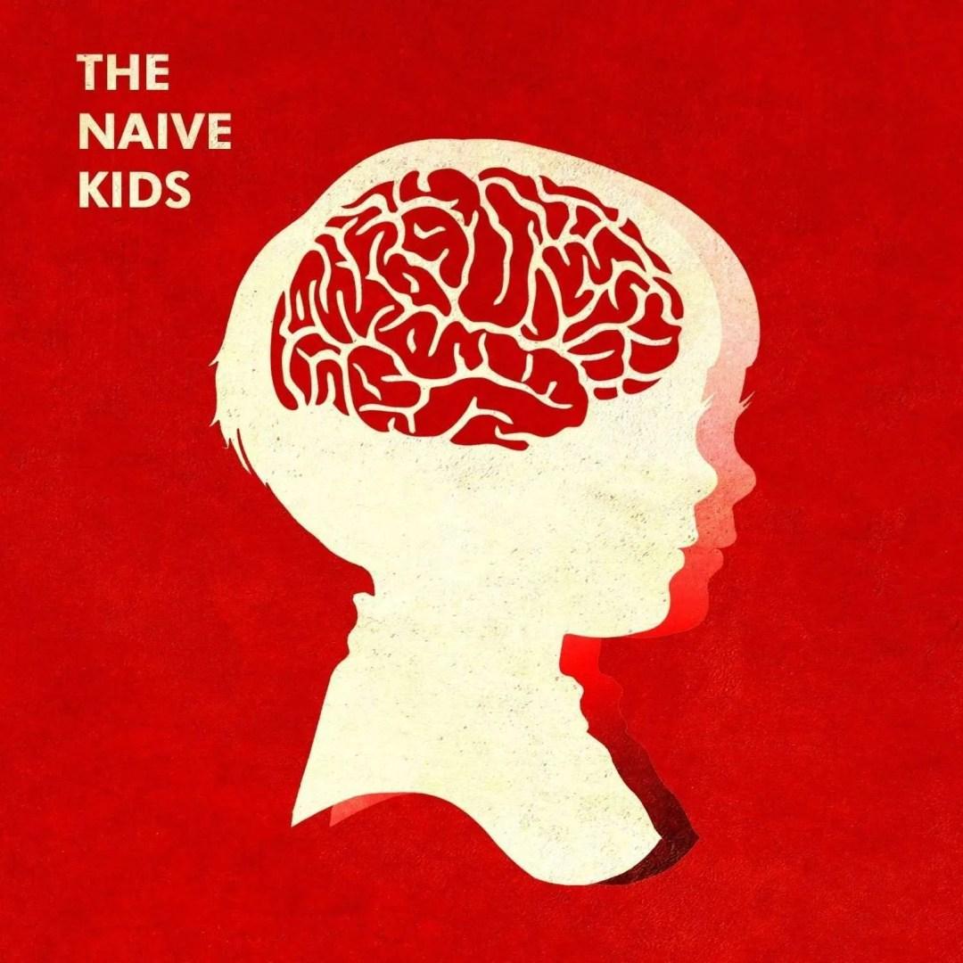 we hate jh the naive kids