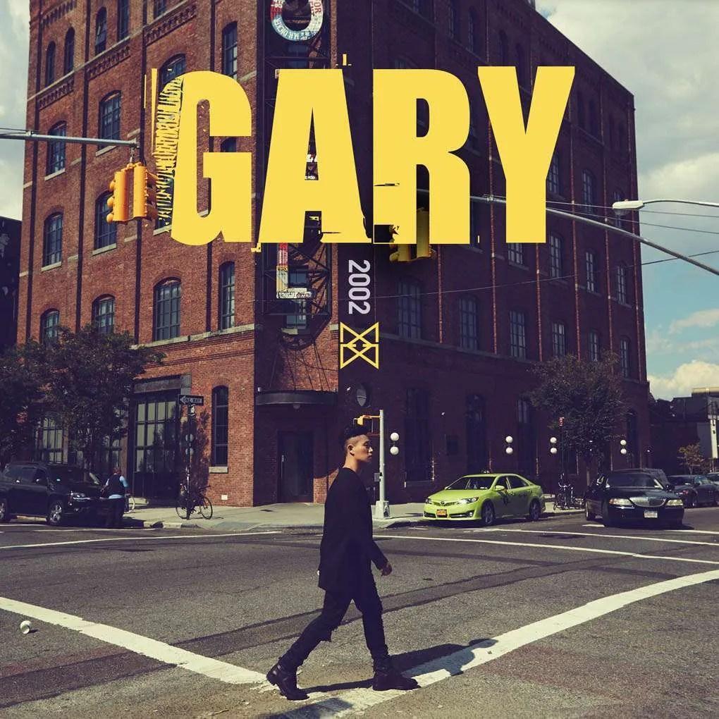 gary 2002 pic