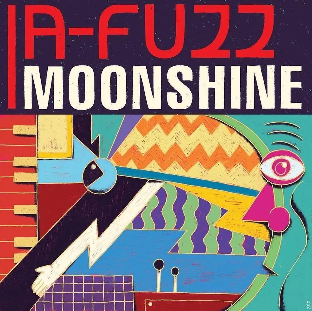 a-fuzz moonshine