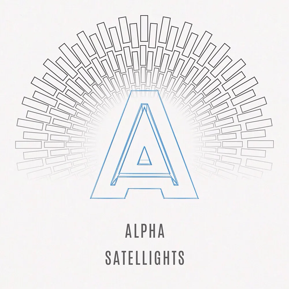 Satellights Alpha