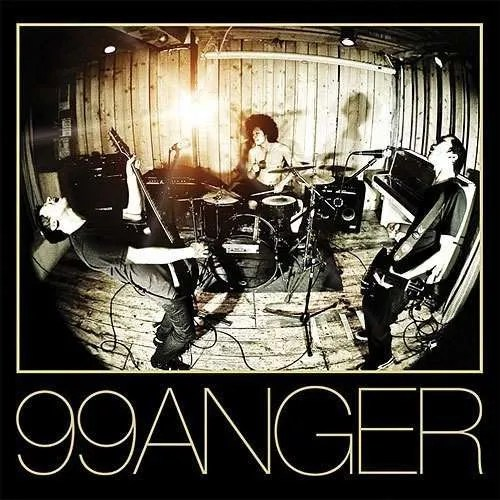 99anger 2
