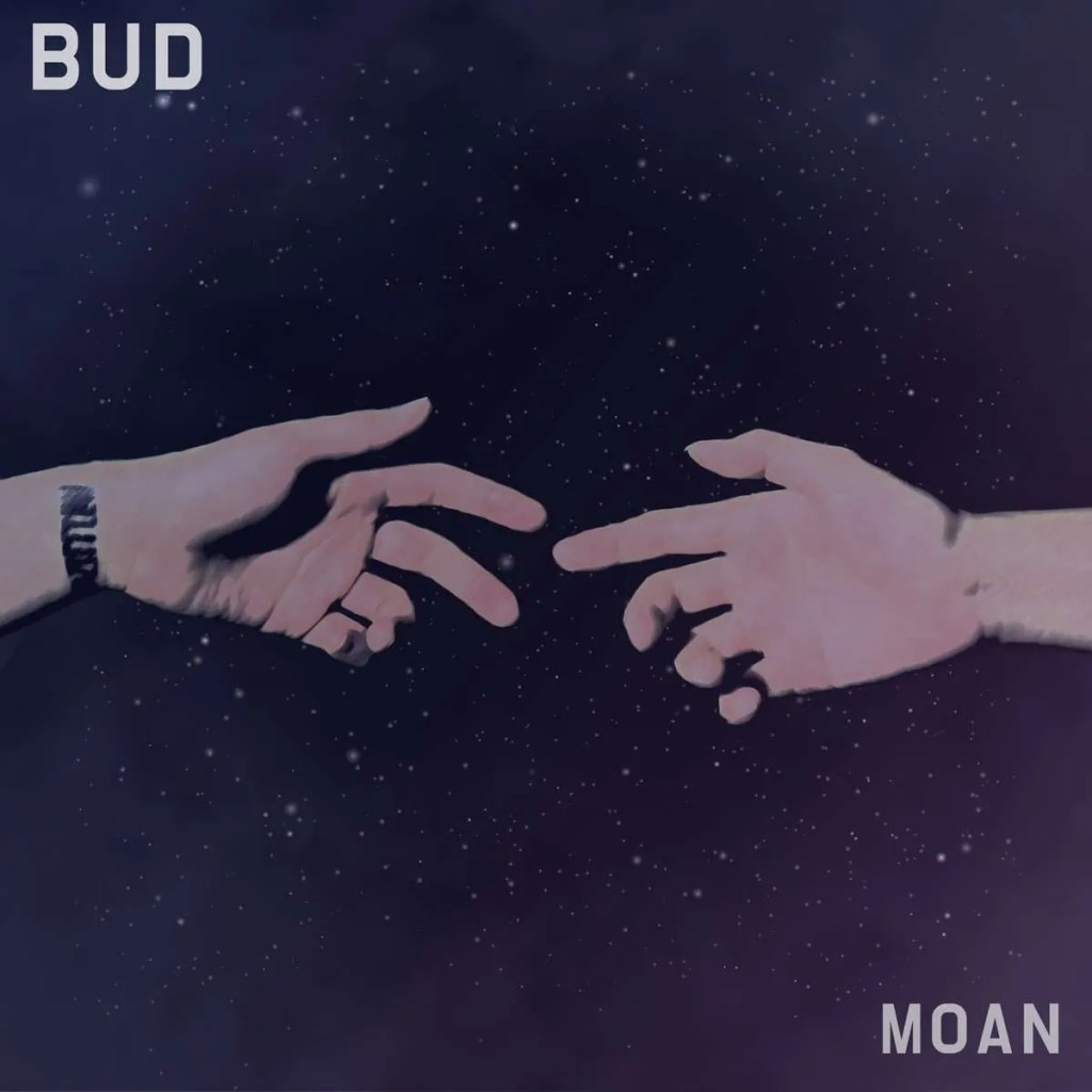 bud moan