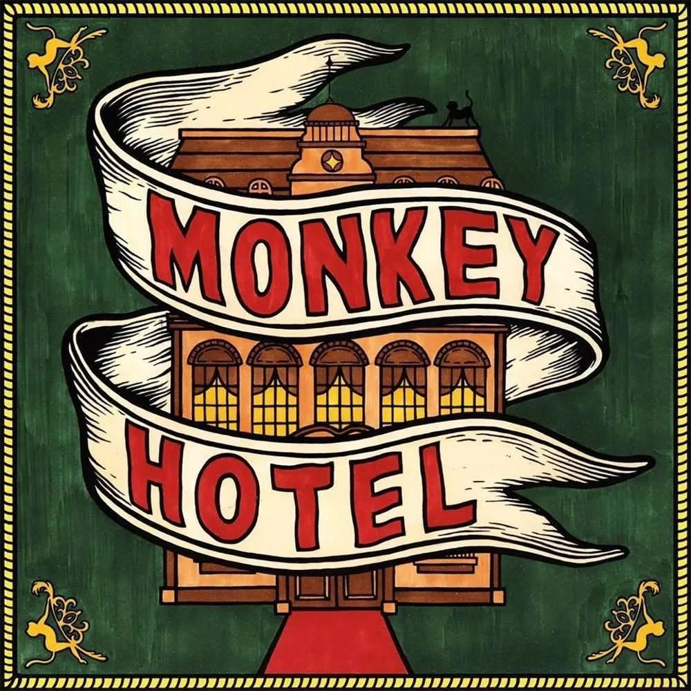 jannabi-monkey-hotel