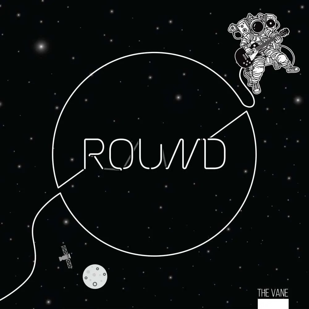 the vane round