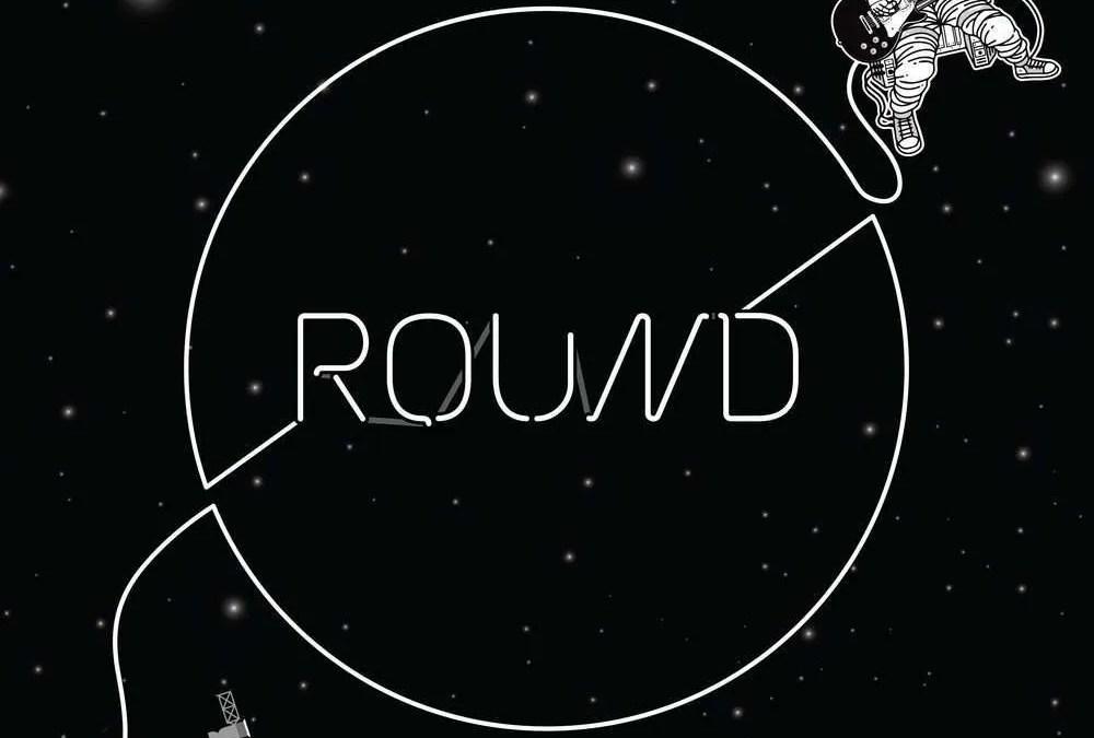 The Vane : Round