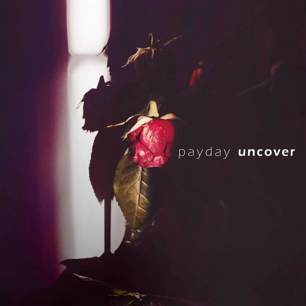payday uncover