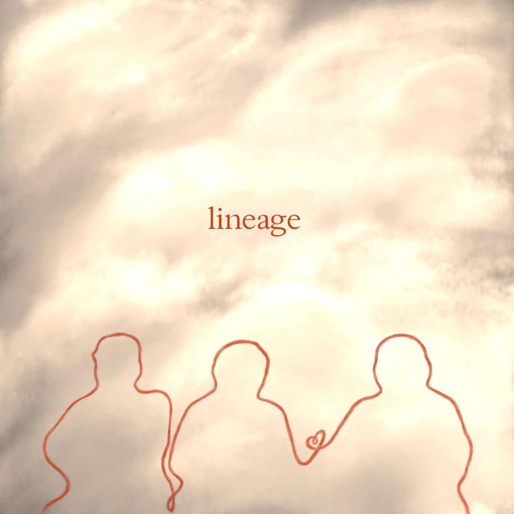hunjiya lineage