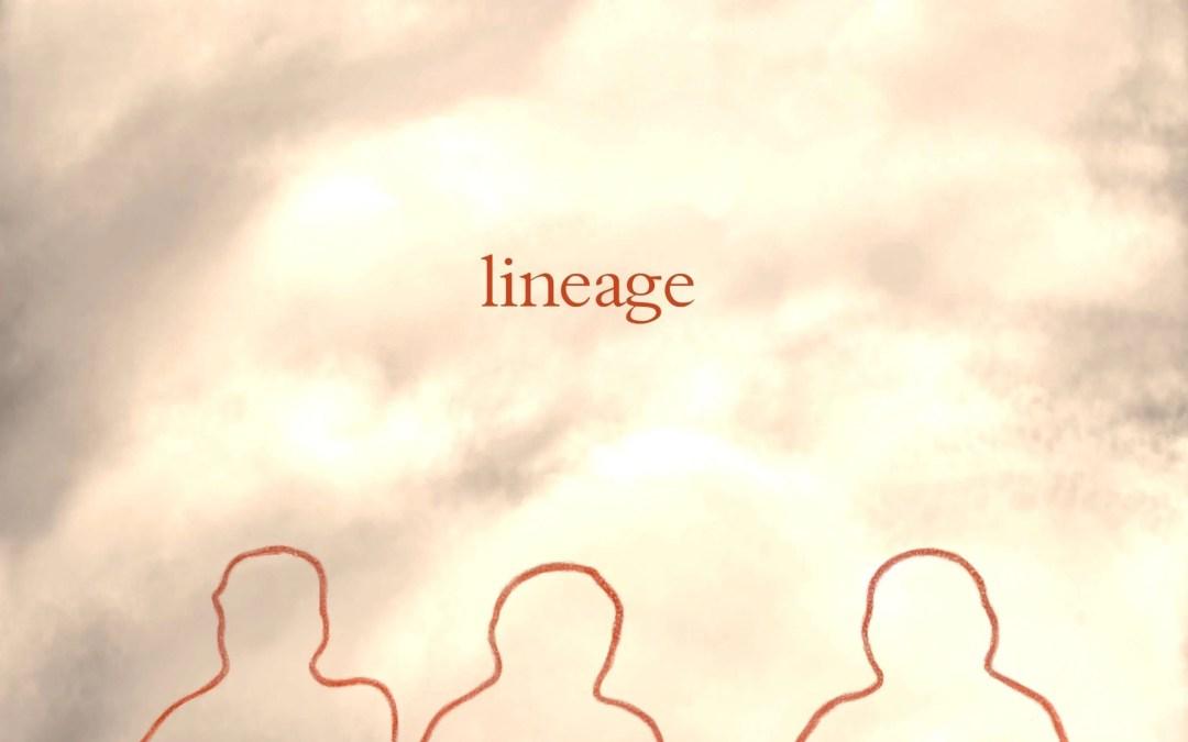 Hunjiya : Lineage