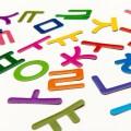 Easy ways learn to read korean