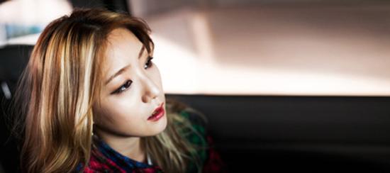 Imagini pentru boni korean singer