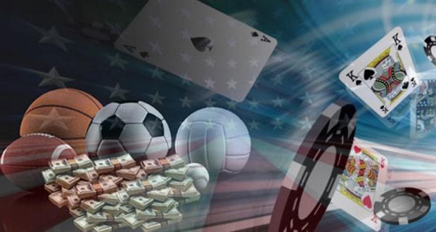 스포츠 베팅 웹 사이트 만들기 가이드
