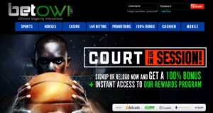 BetOwi Sports Betting Review
