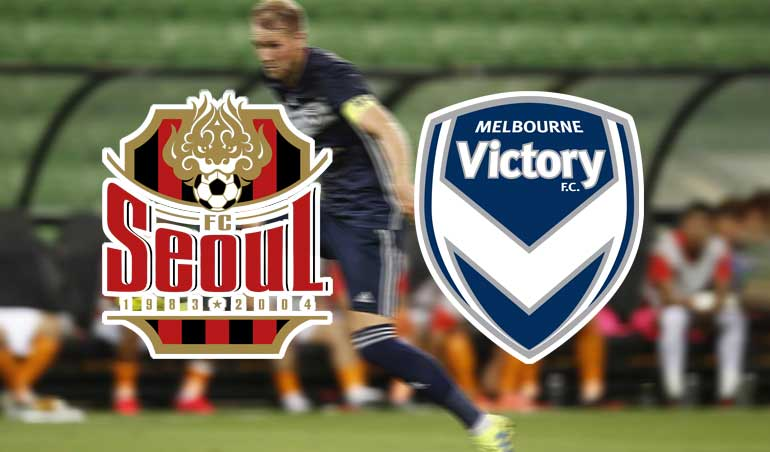 Melbourne city vs melbourne victory betting expert nba norzeteus texture pack 1-3 2-4 betting system
