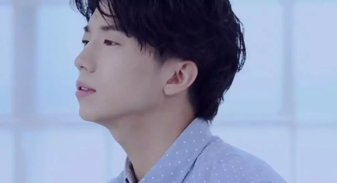 2PMs-Wooyoung-Happy-Birthday-MV