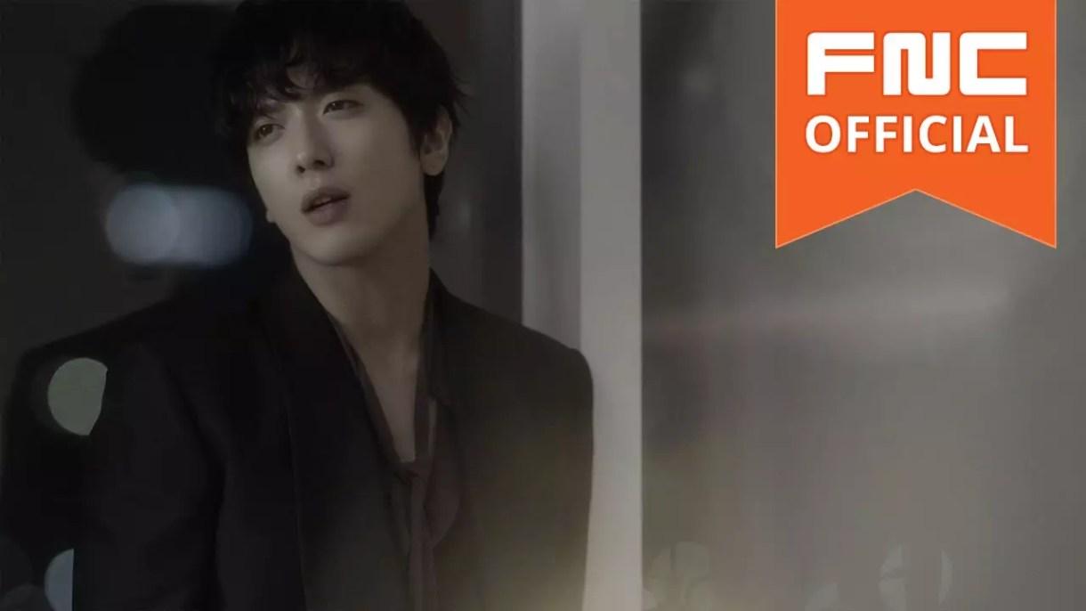 Jung-Yonghwa-One-Fine-Day-MV