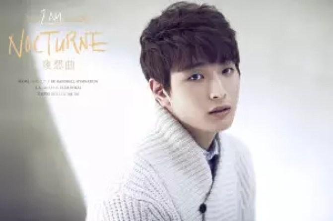 2AM_jinwoon