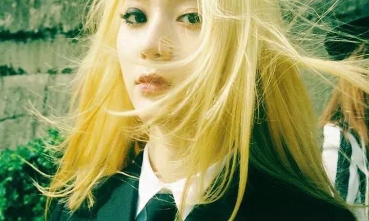 Krystal-blonde-hair