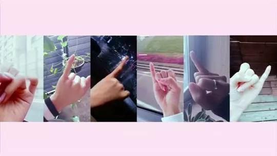 a-pink-promise-u