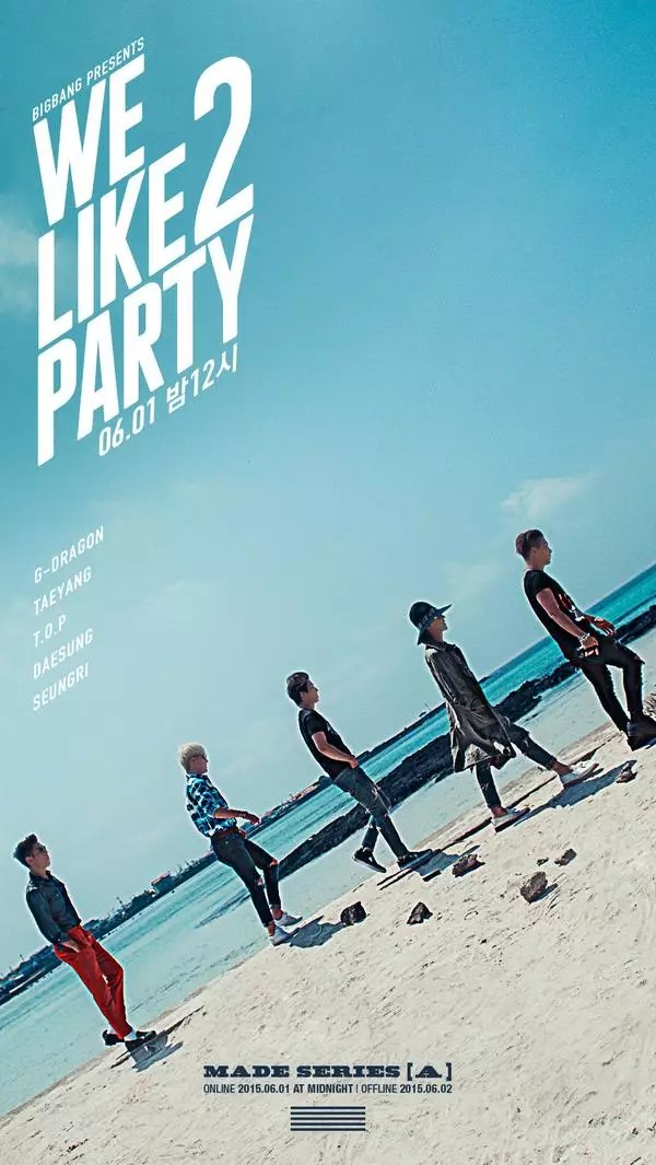 bigbang-we-like-2-party