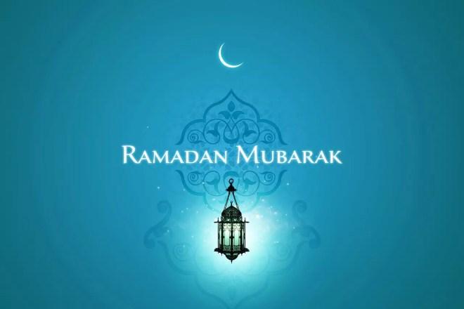 ramadan-mubarak-KoreaWorld