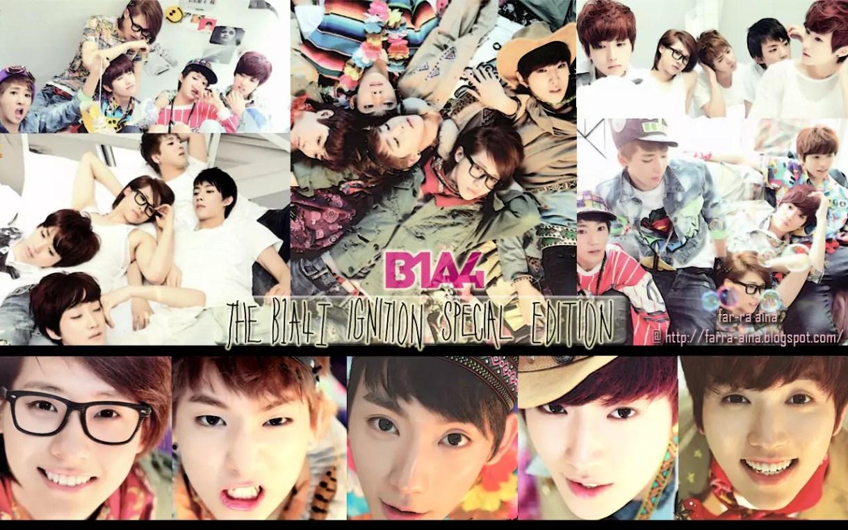 B1A4-ktjpop-32719042-1280-800