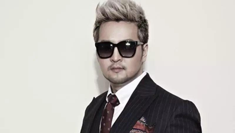 Kim-Tae-Woo_1403726998_af_org