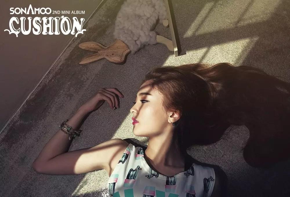 sonamoo_na_hyun