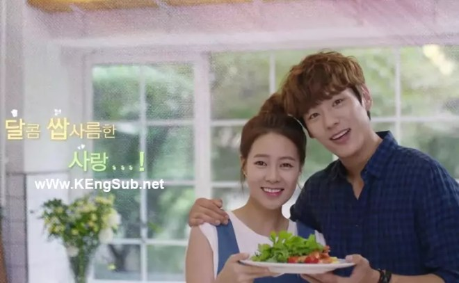 Everything-Will-Be-OK-Korean-Drama
