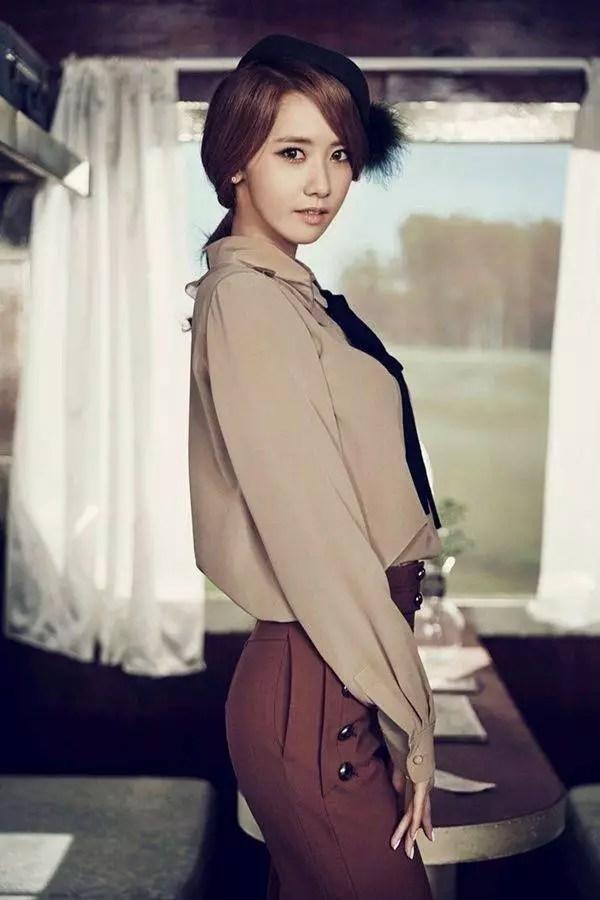 Girls-Generation_1439524967_af_org