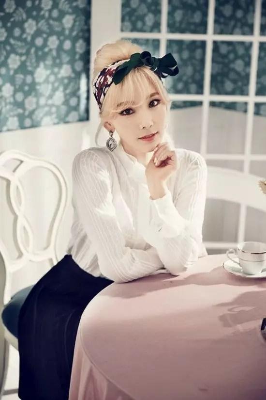 Girls-Generation_1439524987_gg5