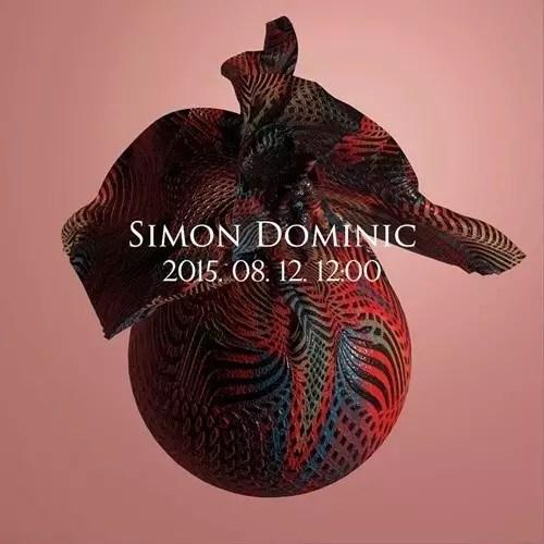 Simon-D