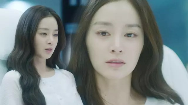 Kim-Tae-Hee2