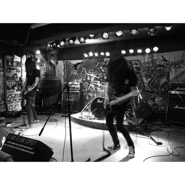 band_badblackbones