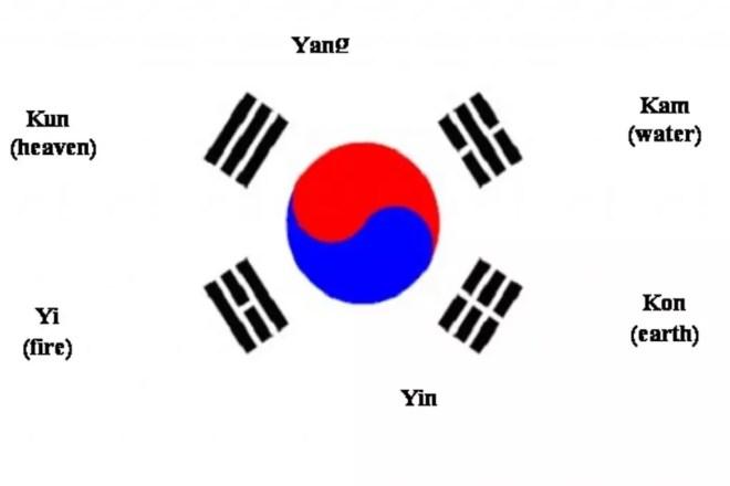 flag-1024x682