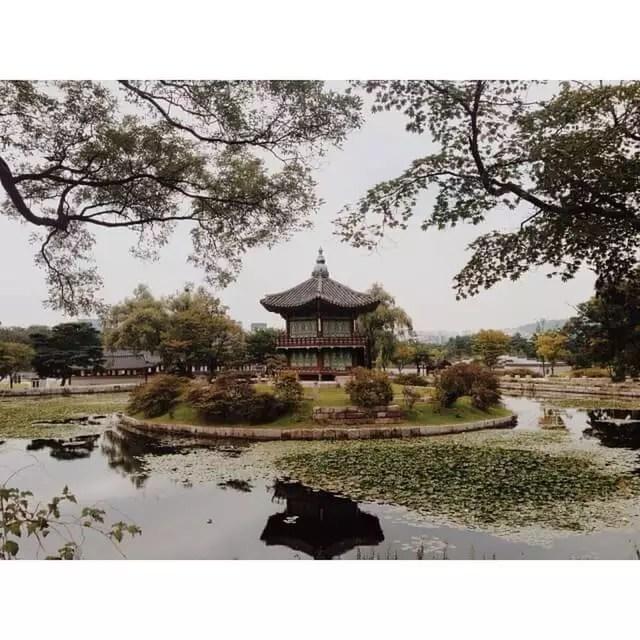 gwanghwamun_fadedglow