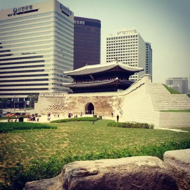 namdaemun_hjongdae