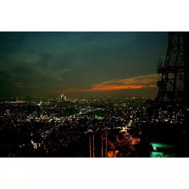 skyline__angelina_sj