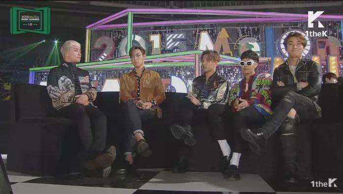 bigbang-melon-music-awards-2015