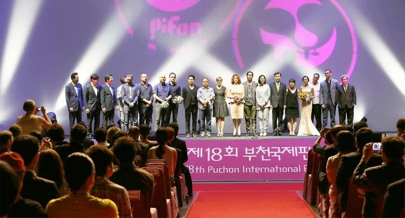 13-Bucheon-International-Fantastic-Film-Festival-800x431