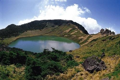 6-Halla-Mountain-Jeju