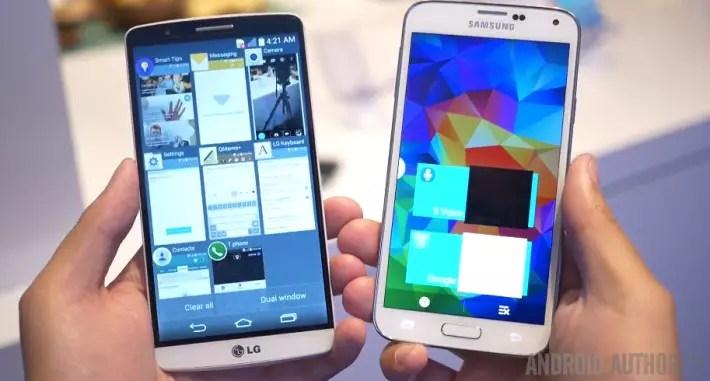 lg-g3-vs-samsung-galaxy-s5-screenshot-14-710x381