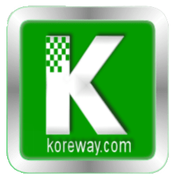 koreway.com : Online Shopping for Electronics,Apparel,Computers & more