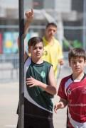 Jornada_Brossa_KCB2016-128