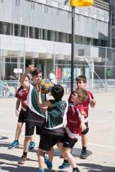 Jornada_Brossa_KCB2016-129