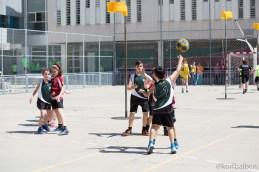 Jornada_Brossa_KCB2016-148