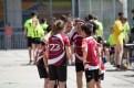 Jornada_Brossa_KCB2016-170